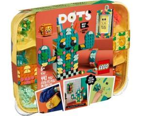LEGO DOTS Letni wielopak 41937