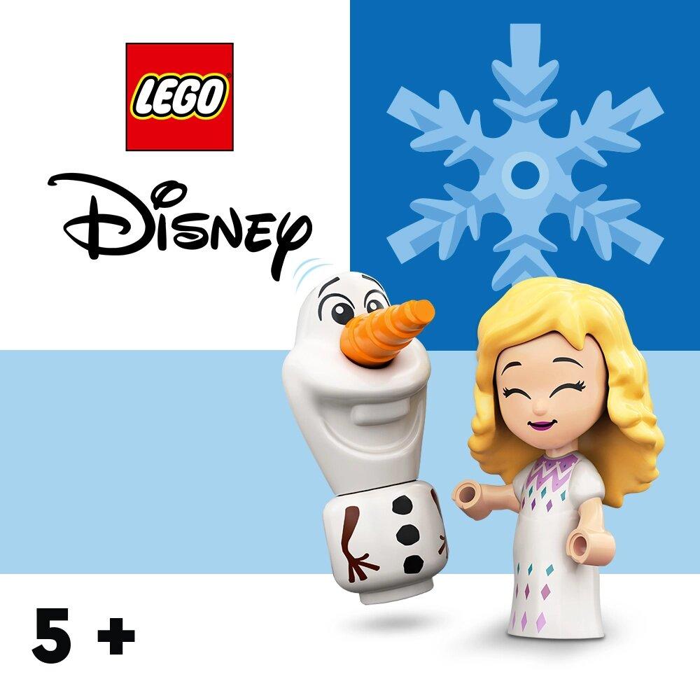 LEGO® Disney
